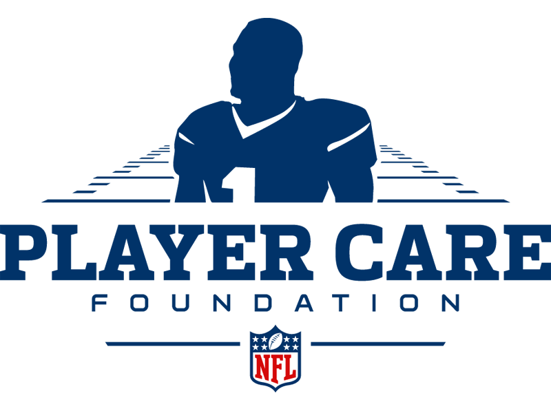 NFL Player Care Foundation